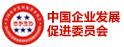 中国企业促进发展委员会